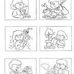 dibujos medio ambiente (24).jpg