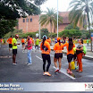 maratonflores2014-033.jpg