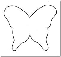 plantillas mariposas (15)