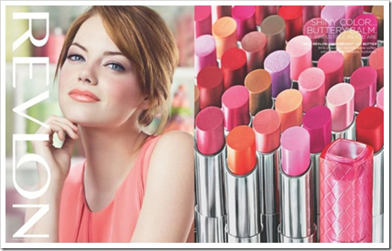 emma-stone-and-olivia-wilde-for-revlon-2012-ad-campaign-1