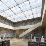 gmp-architekten-centro-cultural-changzou-09.jpg