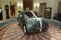 Aston-Martin-Cygnet-4