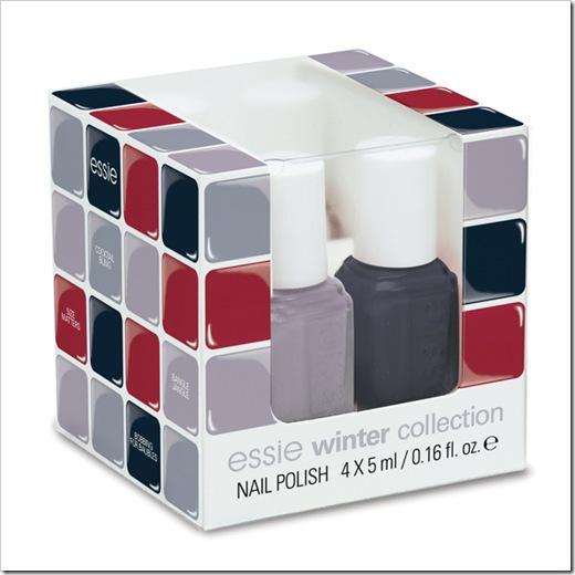 Essie-winter-2011-news-5