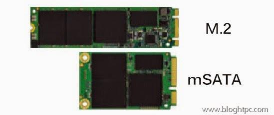 interface-m2