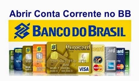 como-abrir-conta-corrente-no-banco-do-brasil-documentos-www.mundoaki.org