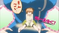 d-frag-9-animeth-065.jpg
