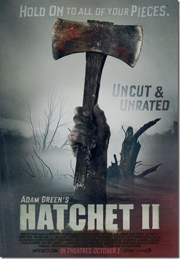 Hatchet2
