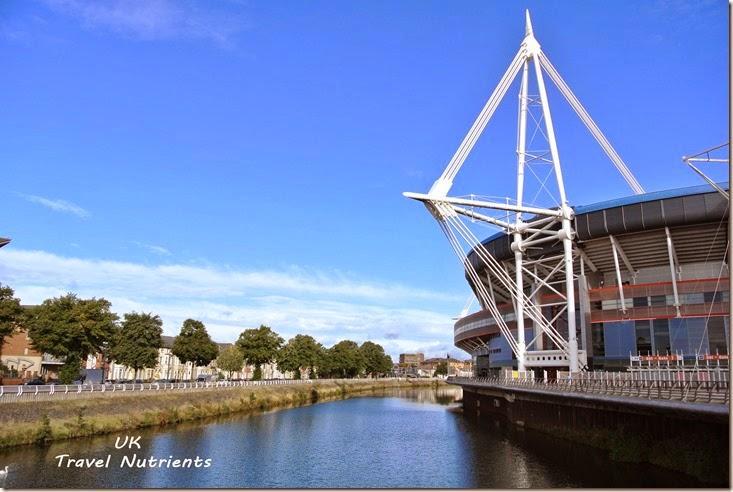 Millenium Stadium_Cardiff (12)