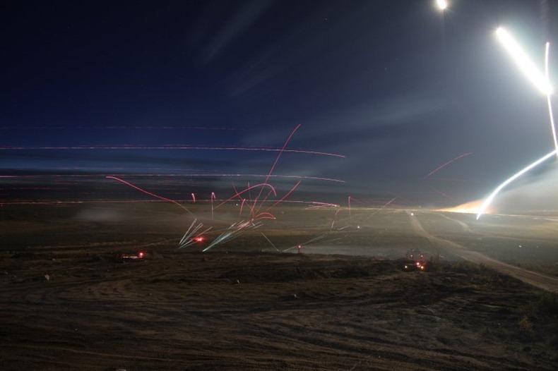 night-attacks-5