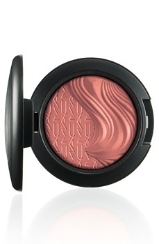 MAC-Extra-Dimension-Blush-Fiery-Impa
