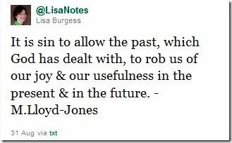 tweet-martyn-lloyd-jones