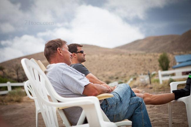 2012-07-14 Bear Lake 54443