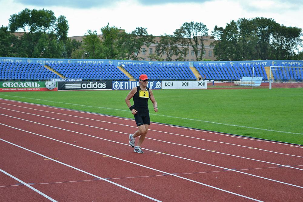 Харьковский марафон 2012 - 292