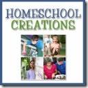 HomeschoolCreationsSidebarButtoncop