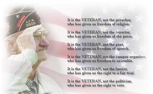 [Veterans_day_2014%255B3%255D.png]