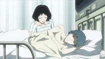 [HorribleSubs] Natsuyuki Rendezvous - 06 [720p].mkv_snapshot_05.23_[2012.08.09_16.05.01]