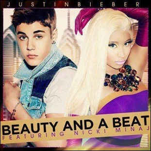 Justin-bieber-ft-Nicki-Minaj-Beauty-and-a-beat-justin-bieber-31242491-480-480