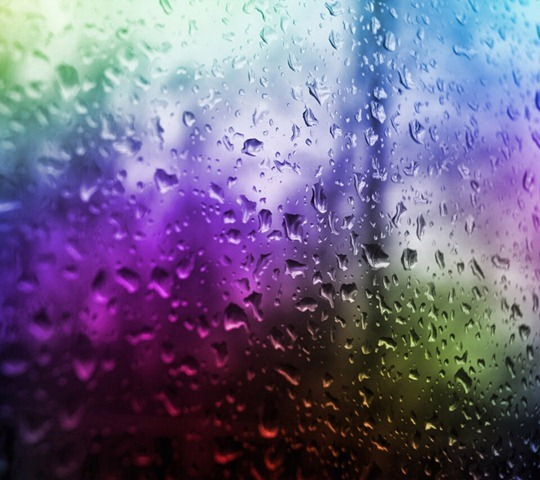 Colorful Drops_33572695