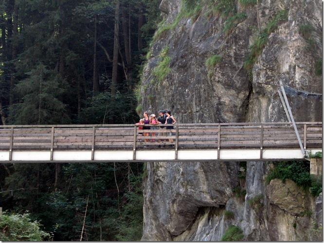 Austria - 2012 2012-08-20 054