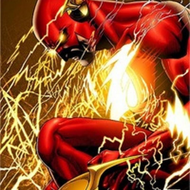8 áreas en donde Flash todavía es necesario
