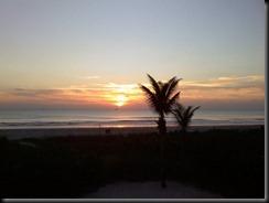 Sunrise (800x600)