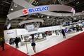 Suzuki_stand_at_the_Tokyo_Motor_Show_2013
