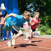 sporttag14-010.jpg