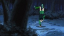 [HorribleSubs] Hunter X Hunter - 23 [720p].mkv_snapshot_09.53_[2012.03.17_23.38.24]