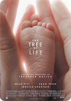 the-tree-of-life_plakat-dk