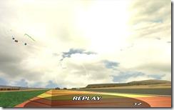 GTR2 2011-11-09 19-51-46-49
