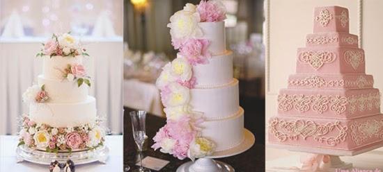 bolo-casamento-cor-de-rosa-i-love-pink-2.jpg