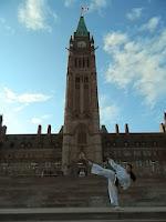Mundial Canada 2012 -037.jpg