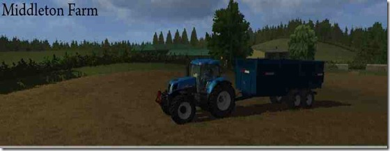 Middleton-farm-farming-simulator