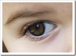 179 eye in PS