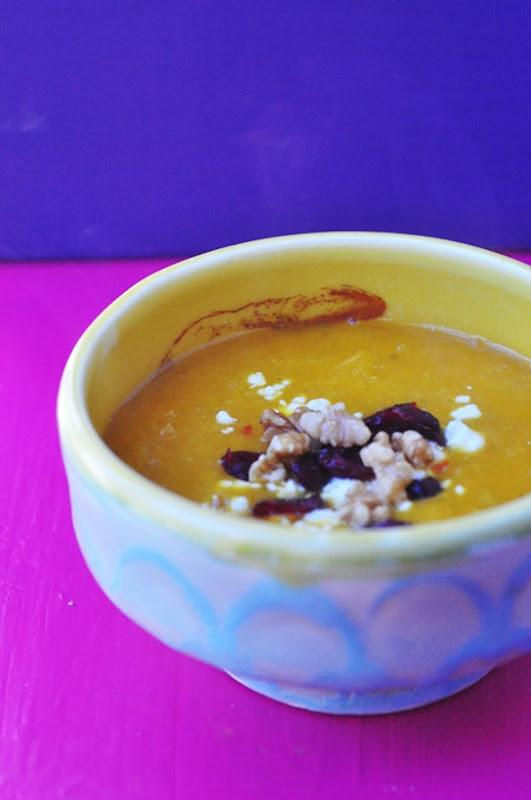 butternut_Squash_soup