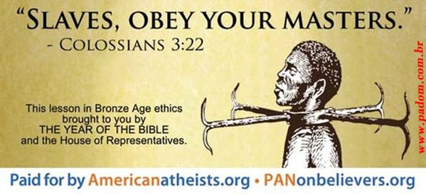 ateus-dia-da-biblia