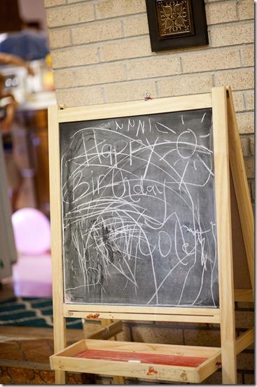 1stbirthday-127