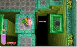 3DS_ZeldaLBW_1001_03