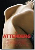 220px-Attenberg