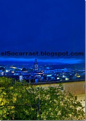 Fira2011 elSocarraet   © rfaPV (46)