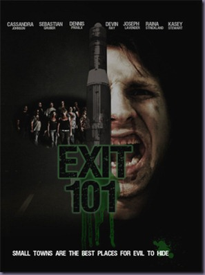 exit101news1
