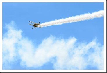 2012Sep15-Thunder-Over-The-Blue-Ridge-519