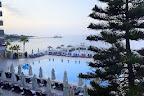 Фото 7 Jasmin Beach Hotel