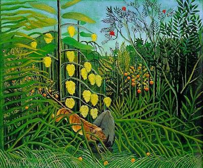 Rousseau, Henri.jpg