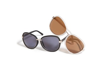 bebe_Sunglasses_AED 435