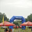 2012-07-29 extraliga lavicky 005.jpg