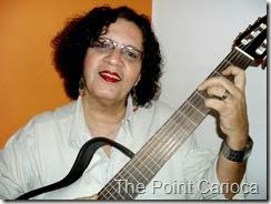 Fhernanda Fernandes