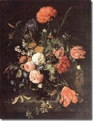 12231-vase-of-flowers-jan-davidsz-de-heem