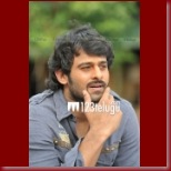 Prabhas Rebel Shoot 45_t