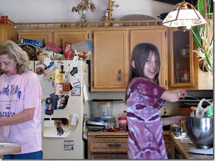 Nicole&Grandma01-28-12a